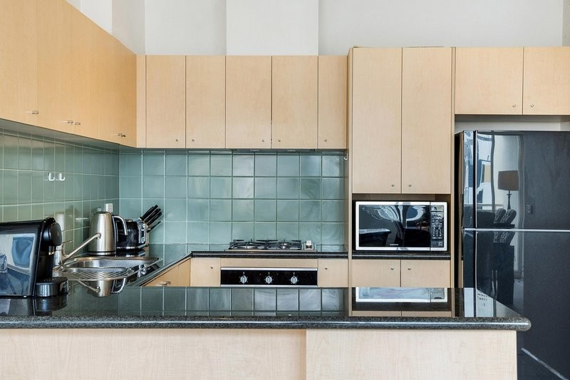 Property For Sale 1701/318 Little Lonsdale St Melbourne VIC 3000 3