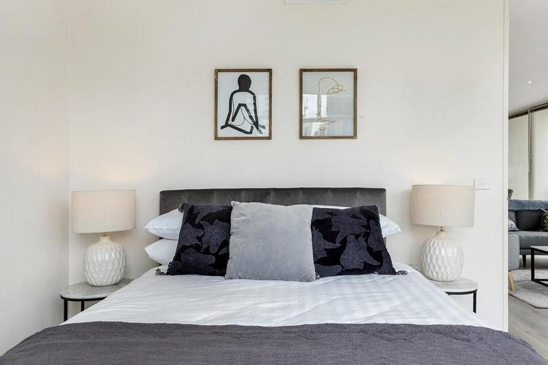 Property For Sale 1701/318 Little Lonsdale St Melbourne VIC 3000 4