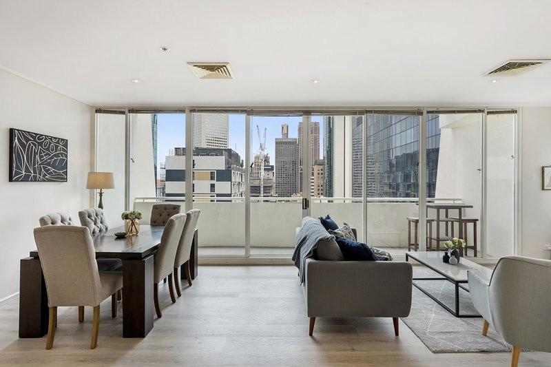 Property For Sale 1701/318 Little Lonsdale St Melbourne VIC 3000 5
