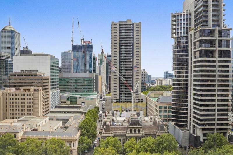 Property For Sale 1701/318 Little Lonsdale St Melbourne VIC 3000 21