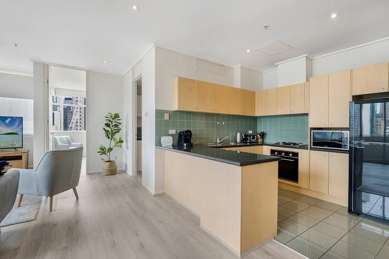 Property For Sale 1701/318 Little Lonsdale St Melbourne VIC 3000 12
