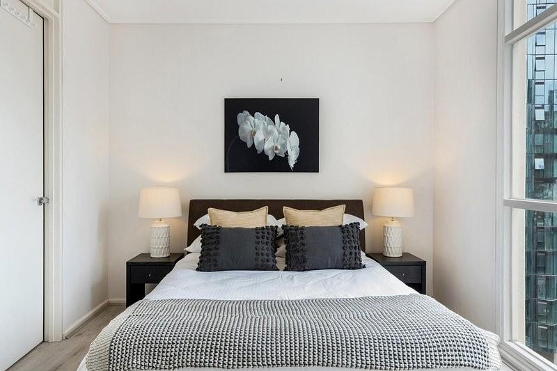 Property For Sale 1701/318 Little Lonsdale St Melbourne VIC 3000 13