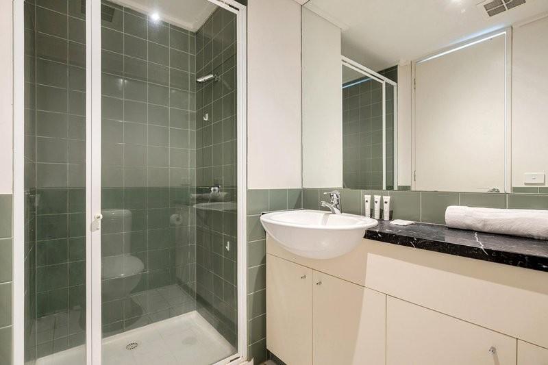 Property For Sale 1701/318 Little Lonsdale St Melbourne VIC 3000 14