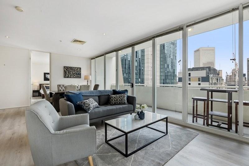 Property For Sale 1701/318 Little Lonsdale St Melbourne VIC 3000 1