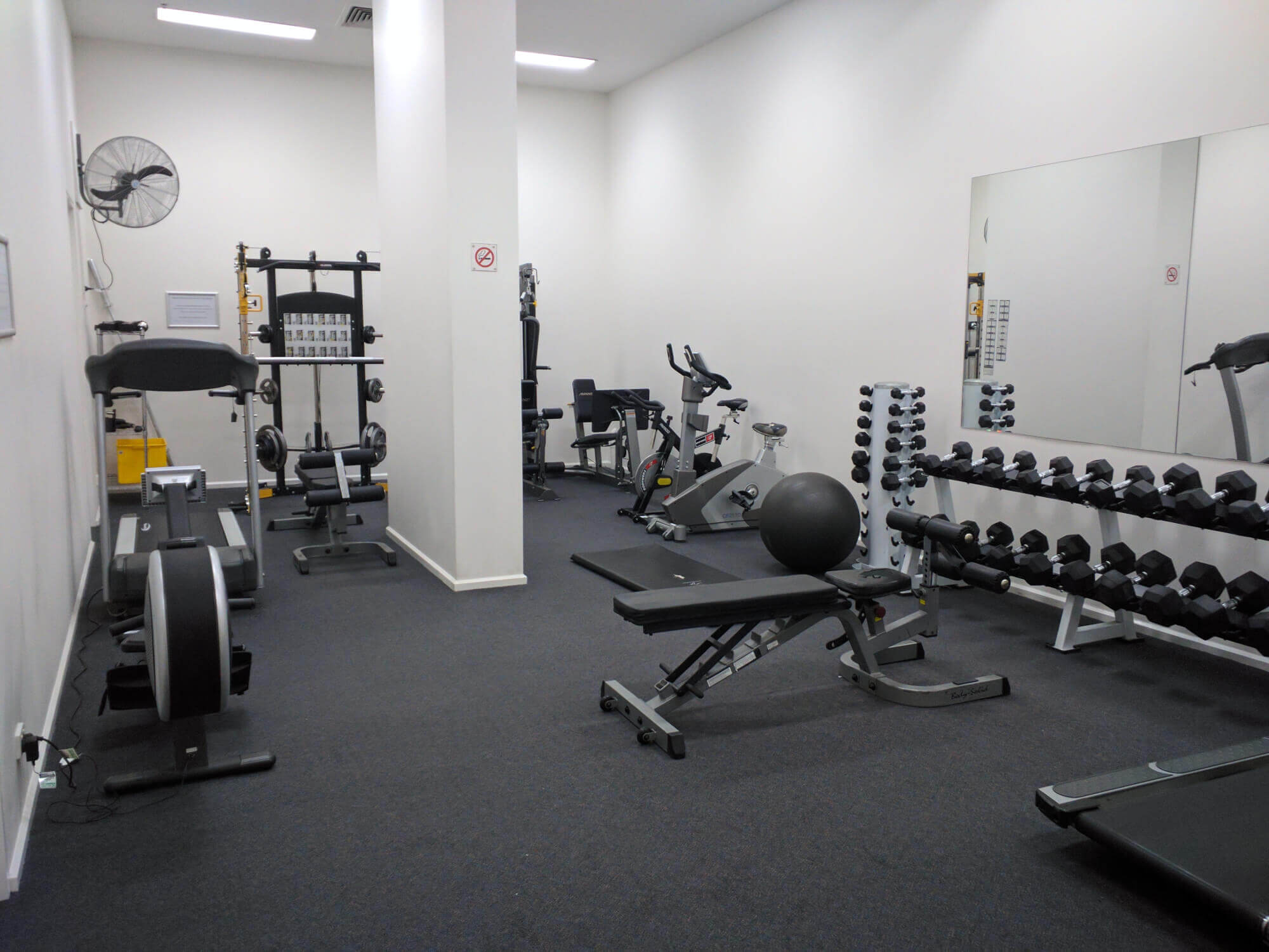 Property For Sale 1701/318 Little Lonsdale St Melbourne VIC 3000 17