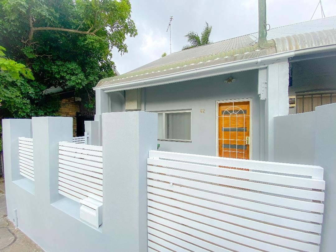 42 Amy Street Erskineville NSW 2043