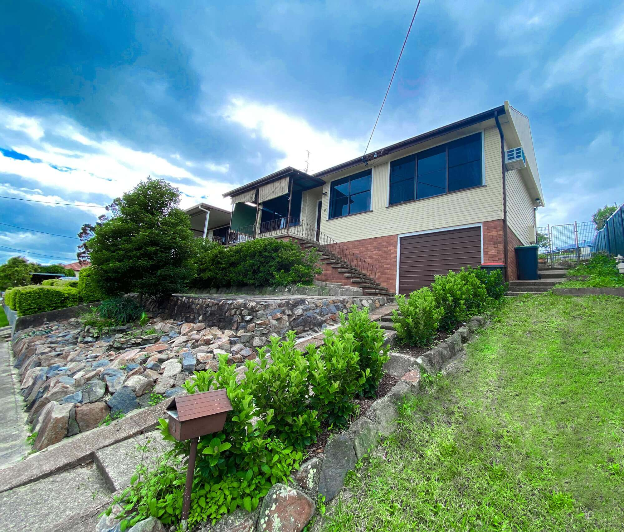 Property for sale 9 Moase Street Wallsend NSW 2287