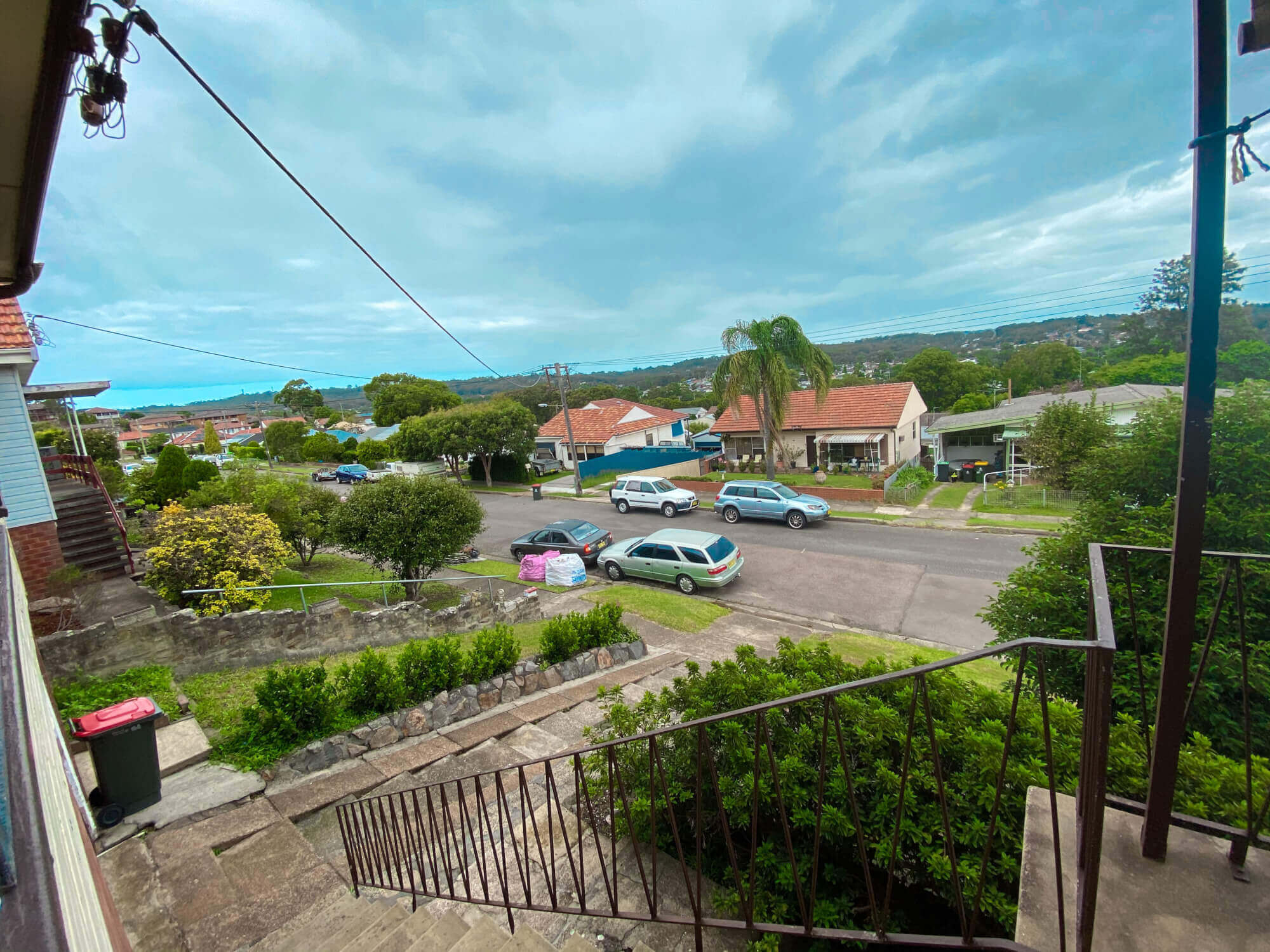 Property For Sale 9 Moase Street Wallsend NSW 2287 15
