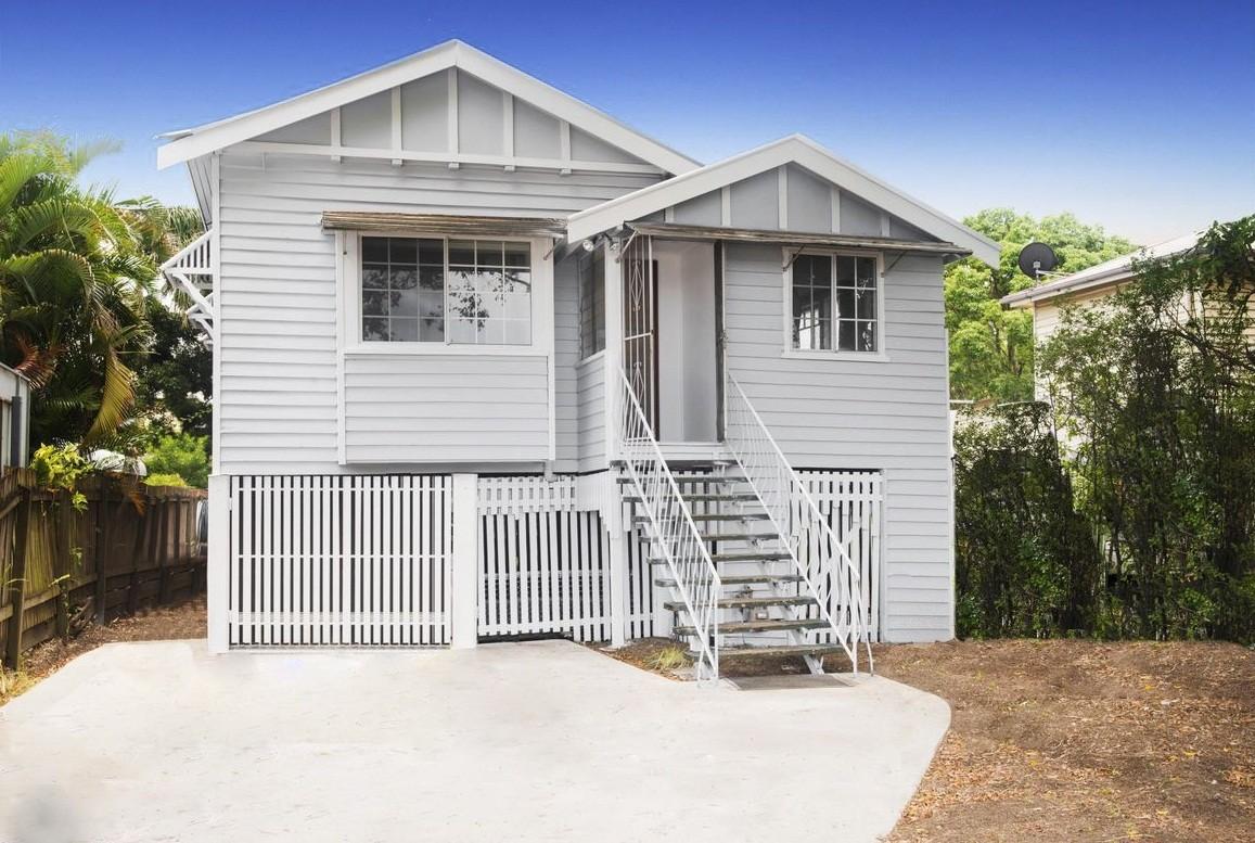 640 Kingsford Smith Drive Hamilton QLD 4007