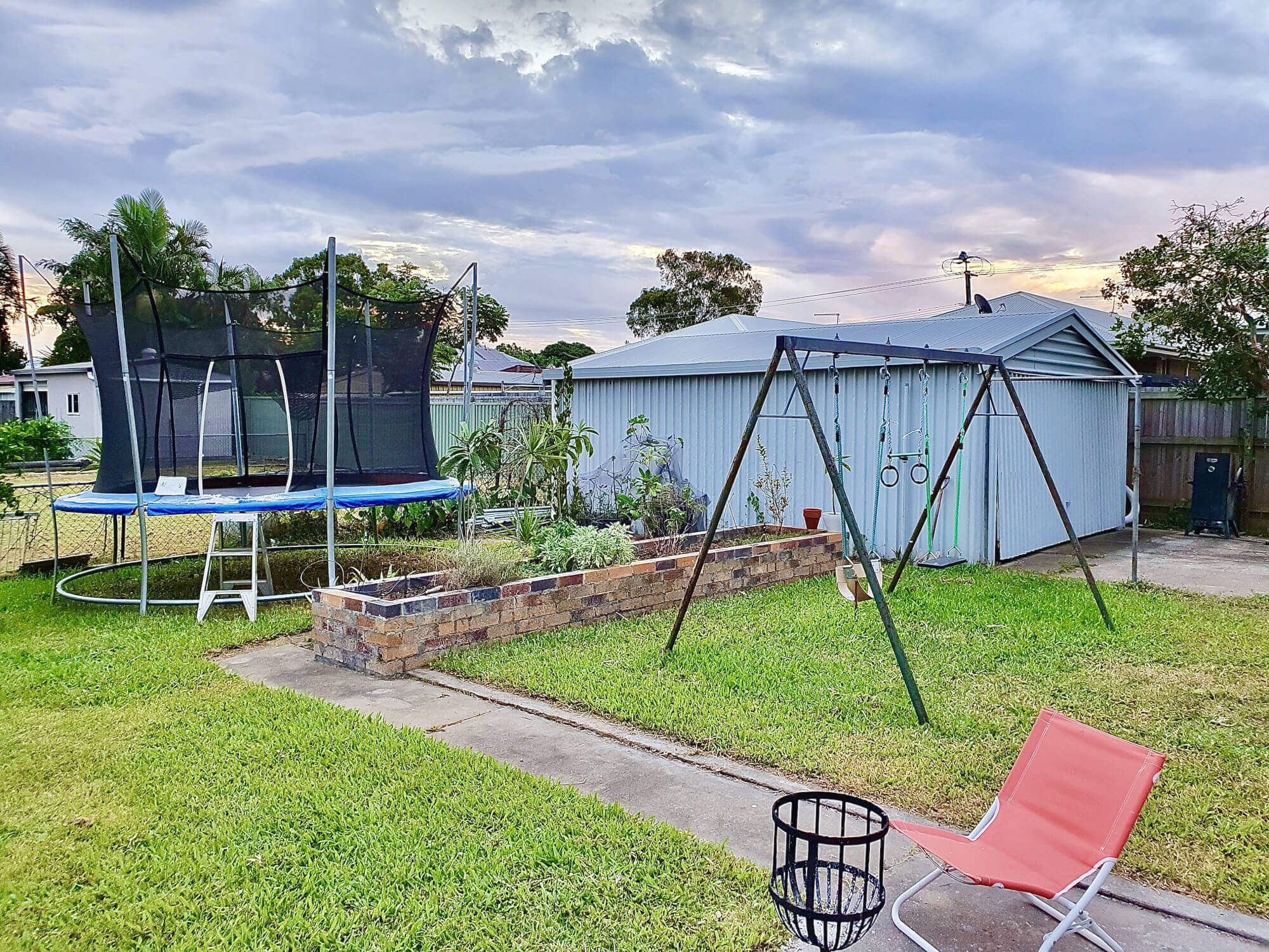 Property For Sale 8 Keswick Banyo QLD 4014 7