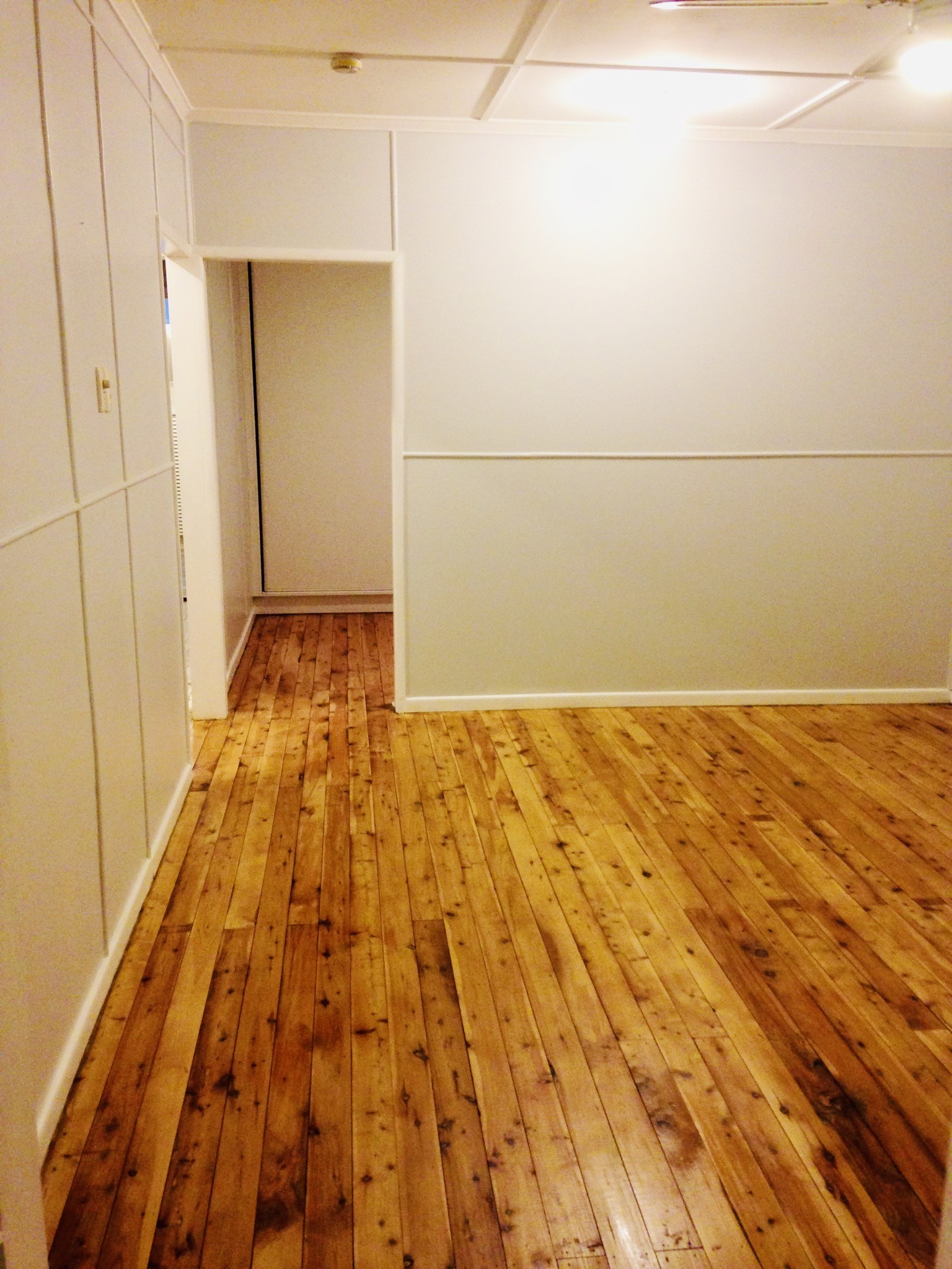 Property For Sale 8 Keswick Banyo QLD 4014 5