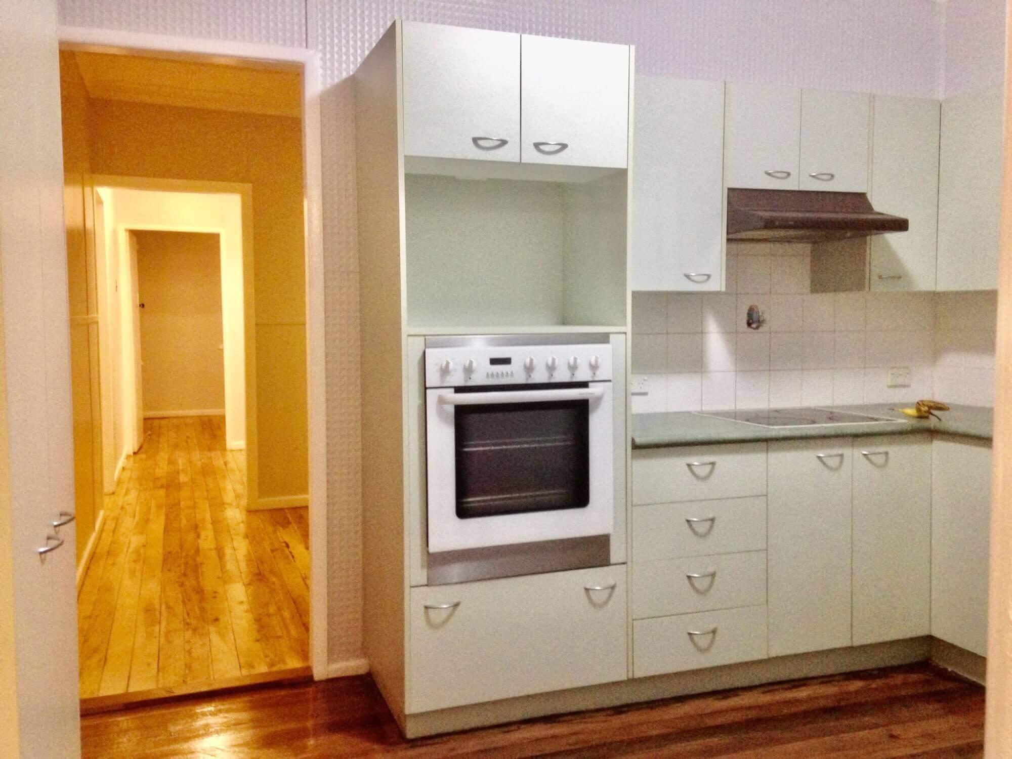 Property For Sale 8 Keswick Banyo QLD 4014 3