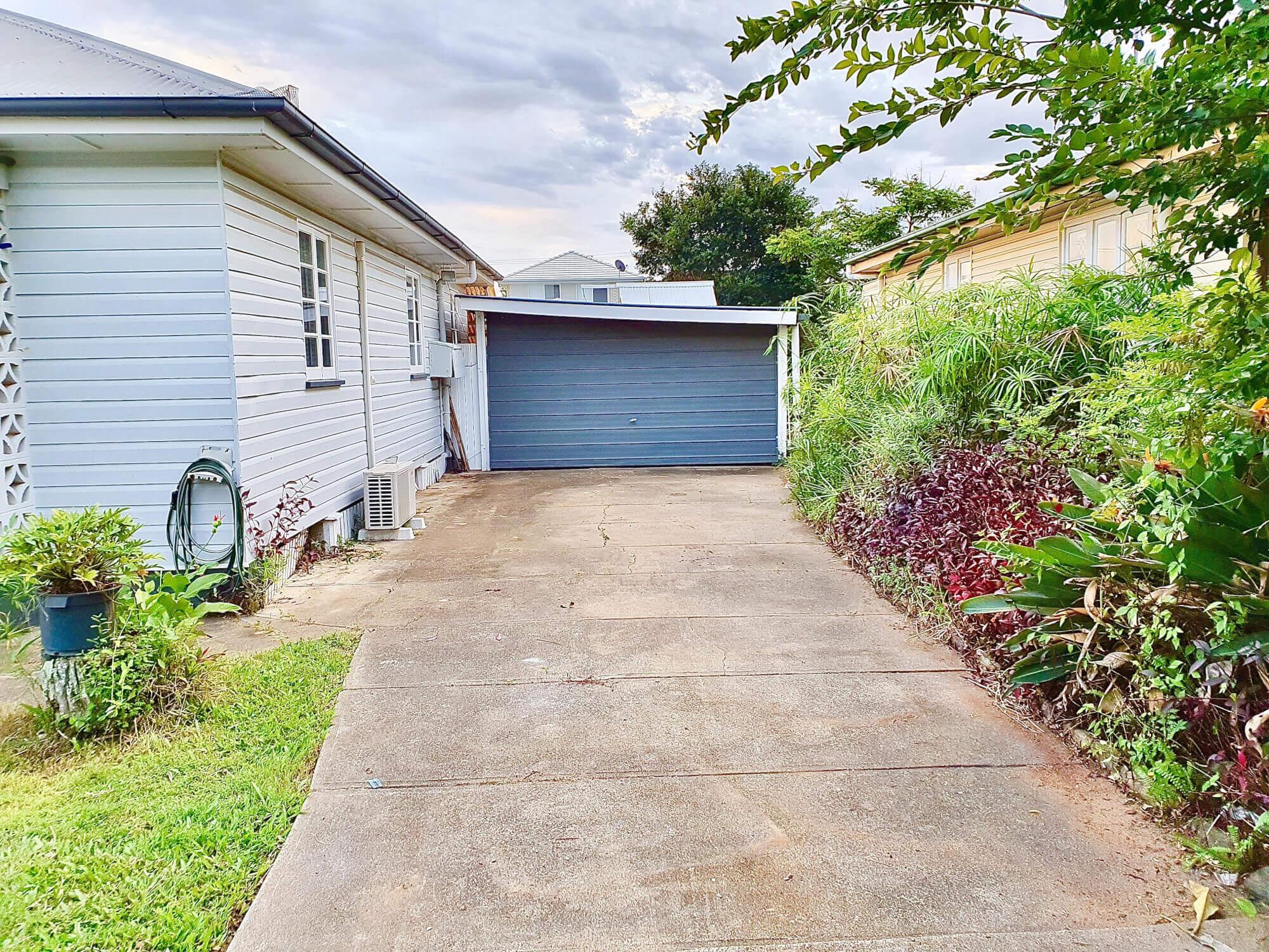 Property For Sale 8 Keswick Banyo QLD 4014 10