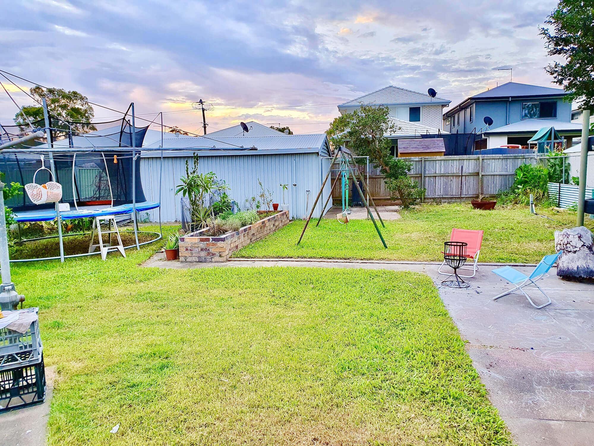 Property For Sale 8 Keswick Banyo QLD 4014 11