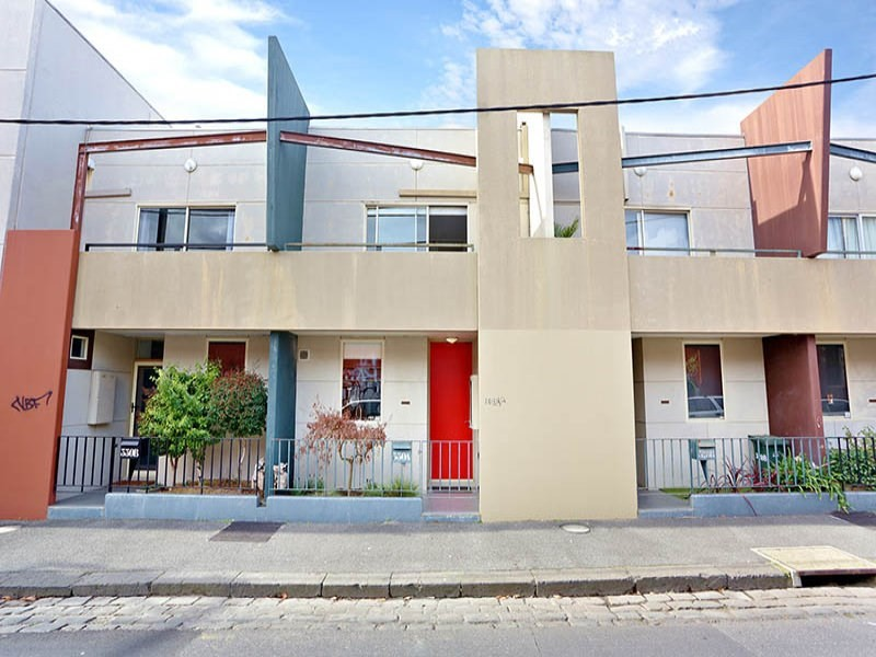 330A Young St Fitzroy VIC 3065