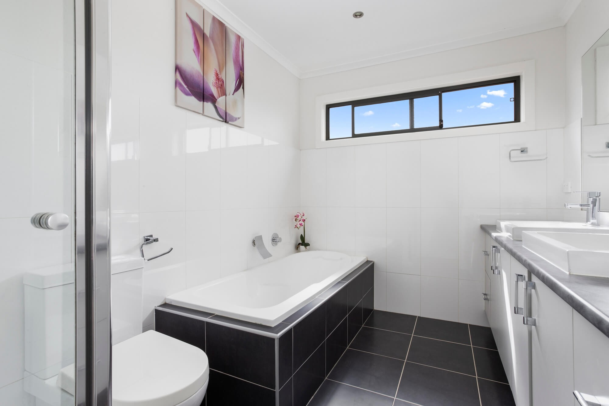 Property For Sale 2/4 Kerry Court St Albans VIC 3021 10