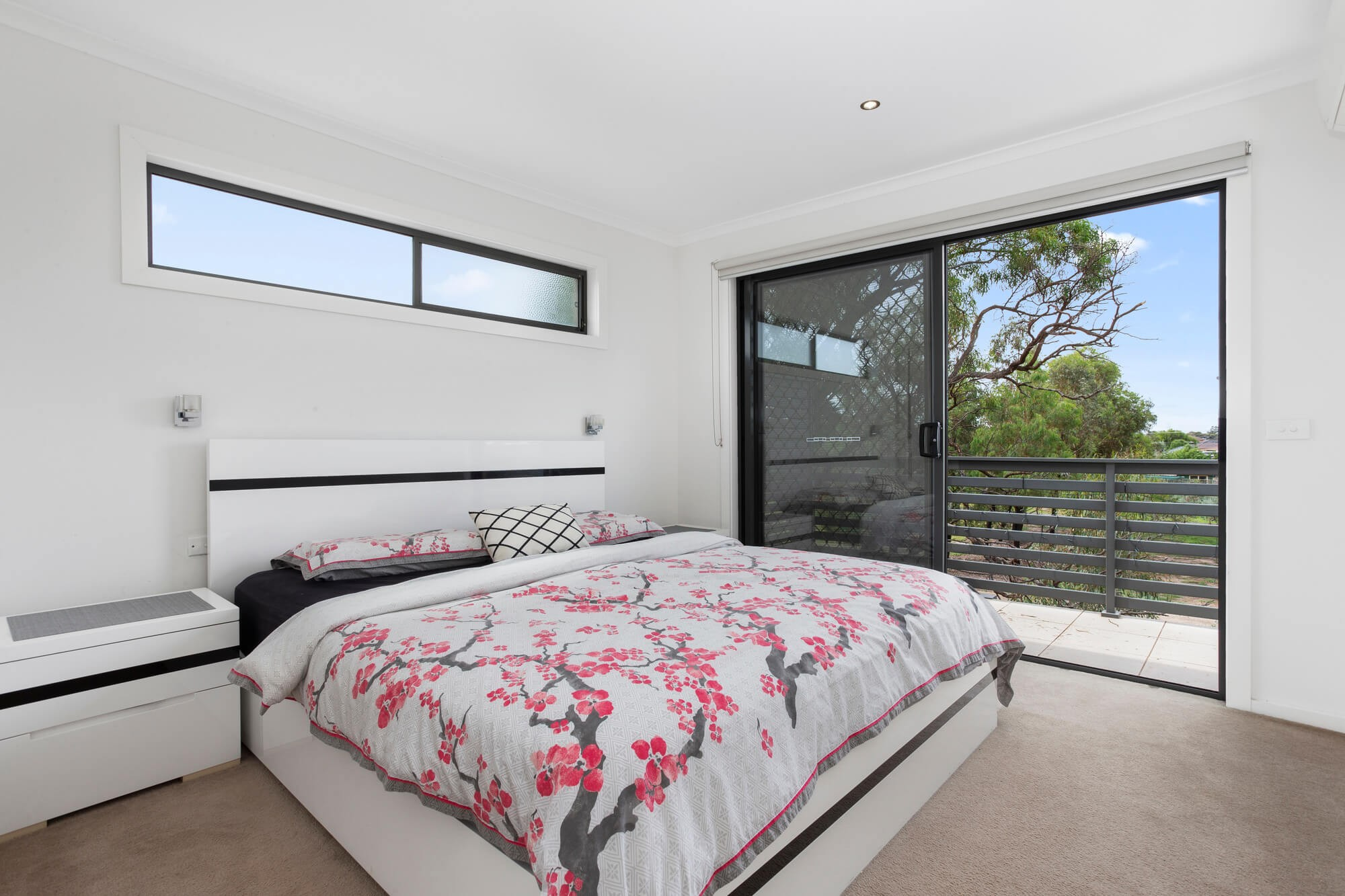 Property For Sale 2/4 Kerry Court St Albans VIC 3021 8