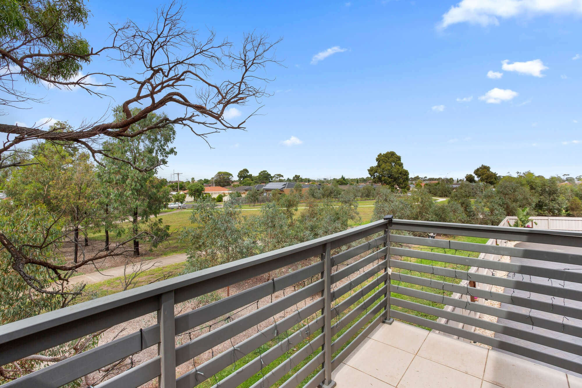 Property For Sale 2/4 Kerry Court St Albans VIC 3021 9