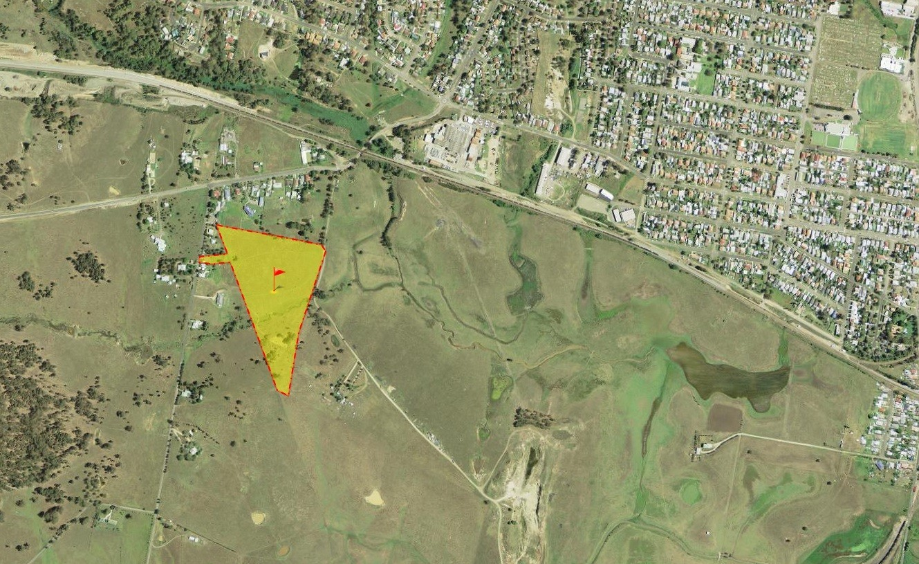 Property for sale Farley 2320 NSW