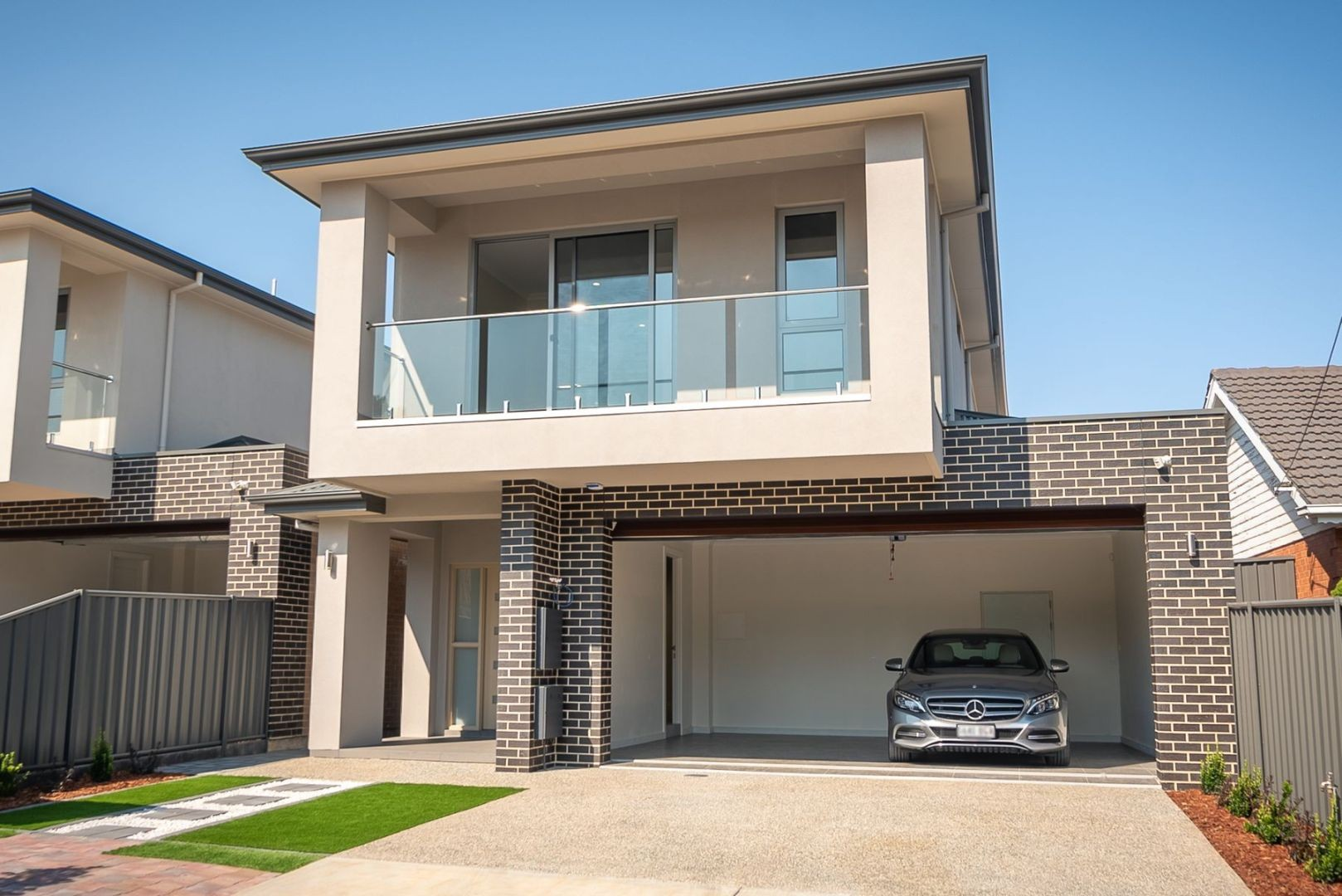 Campbelltown 5074 SA