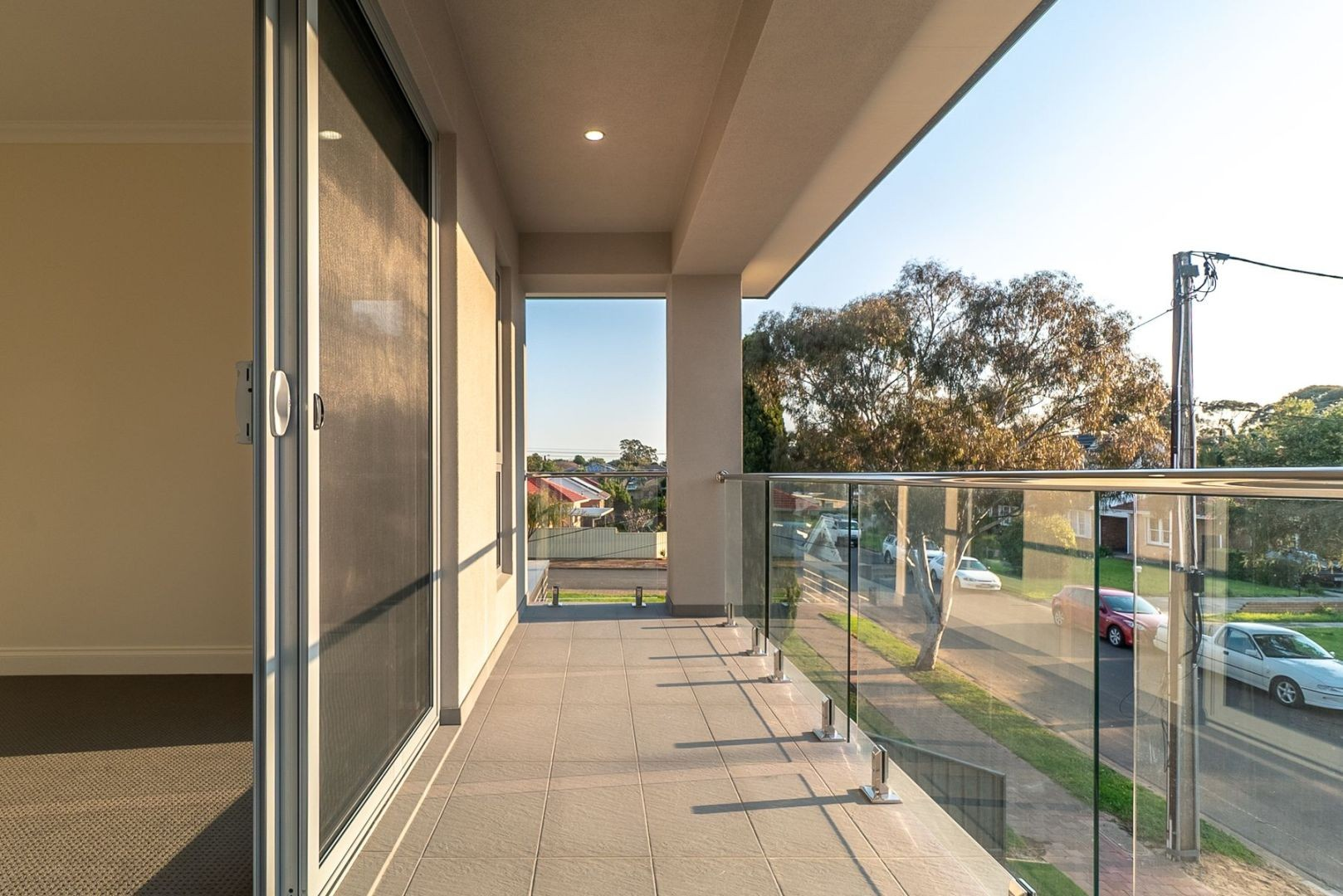 Property For Rent Campbelltown 5074 SA 2
