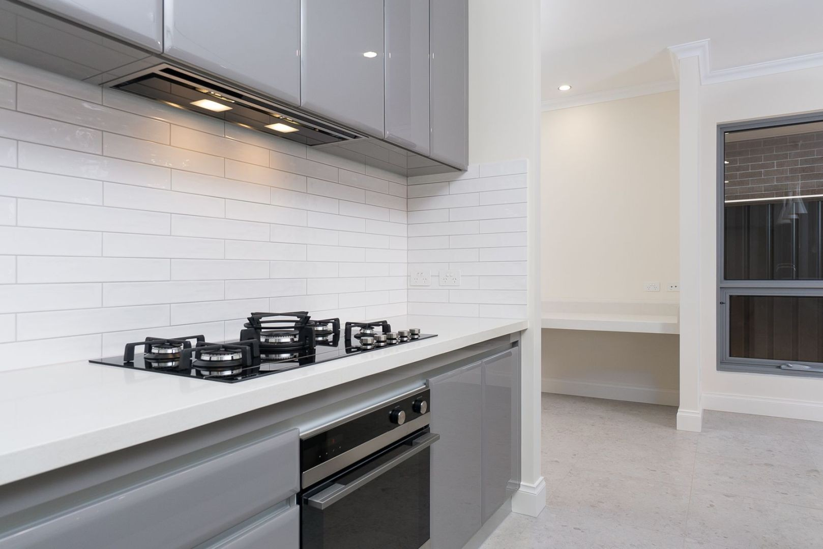 Property For Rent Campbelltown 5074 SA 5