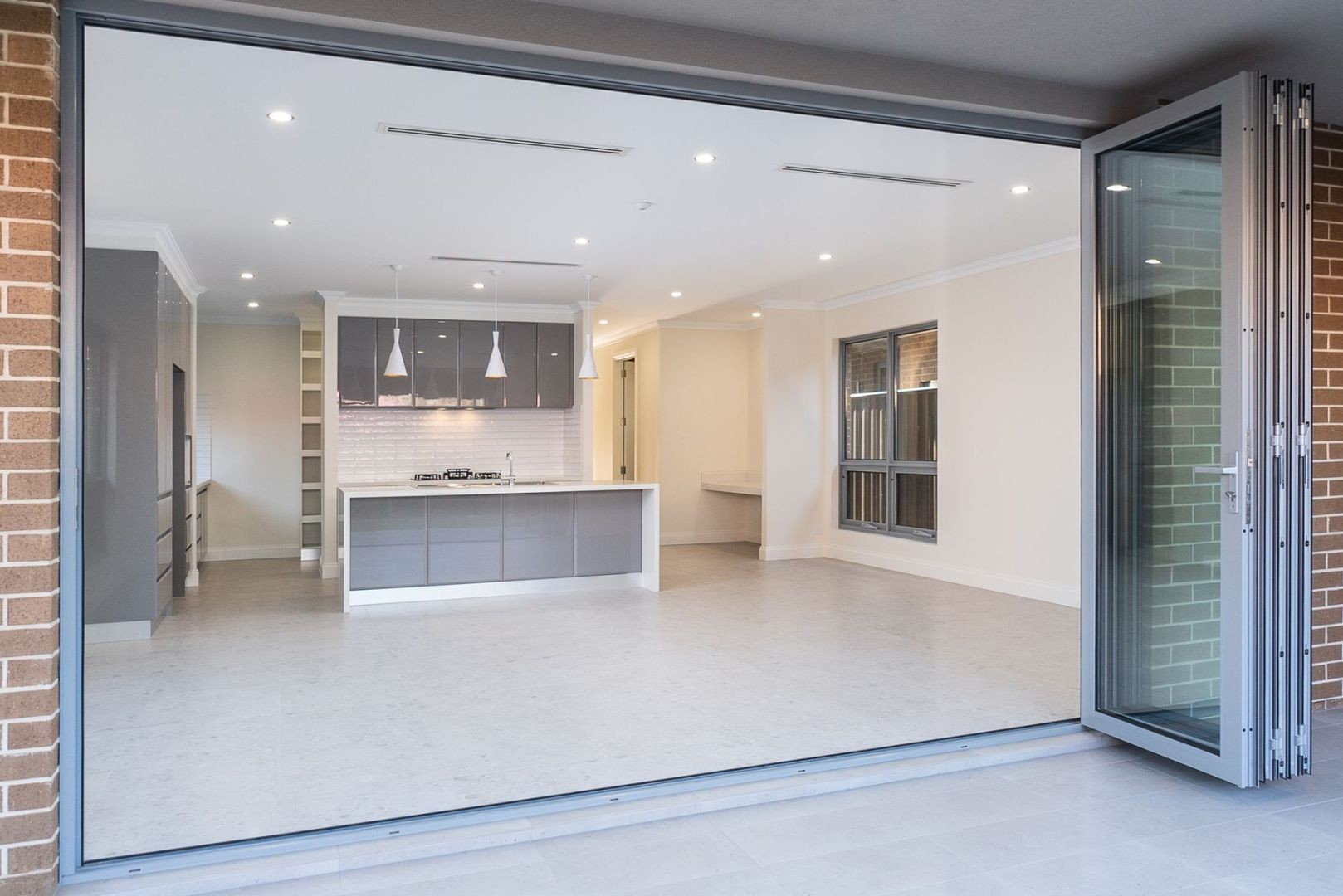 Property For Rent Campbelltown 5074 SA 8