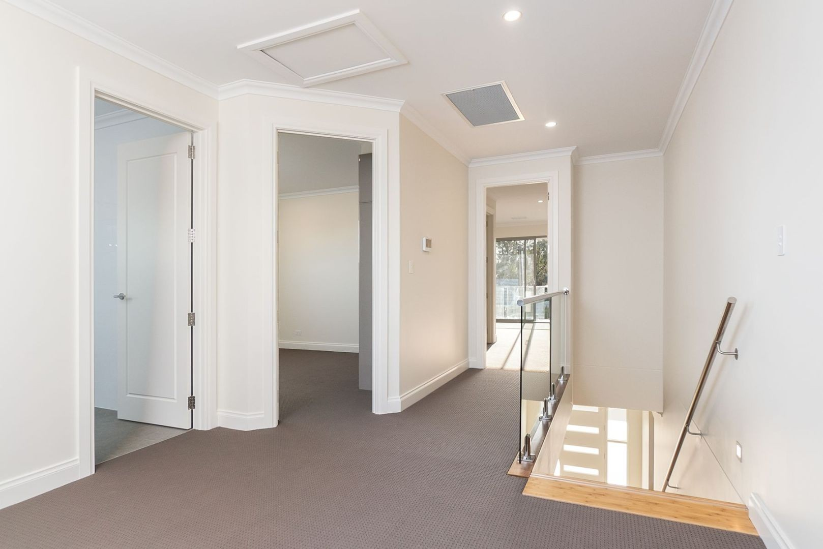 Property For Rent Campbelltown 5074 SA 10