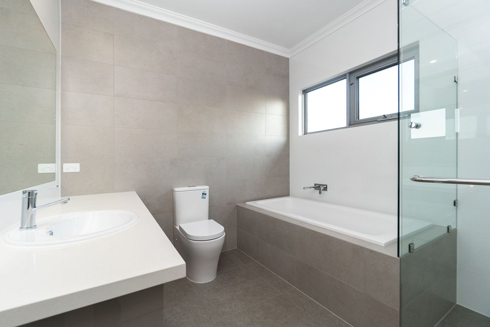Property For Rent Campbelltown 5074 SA 12