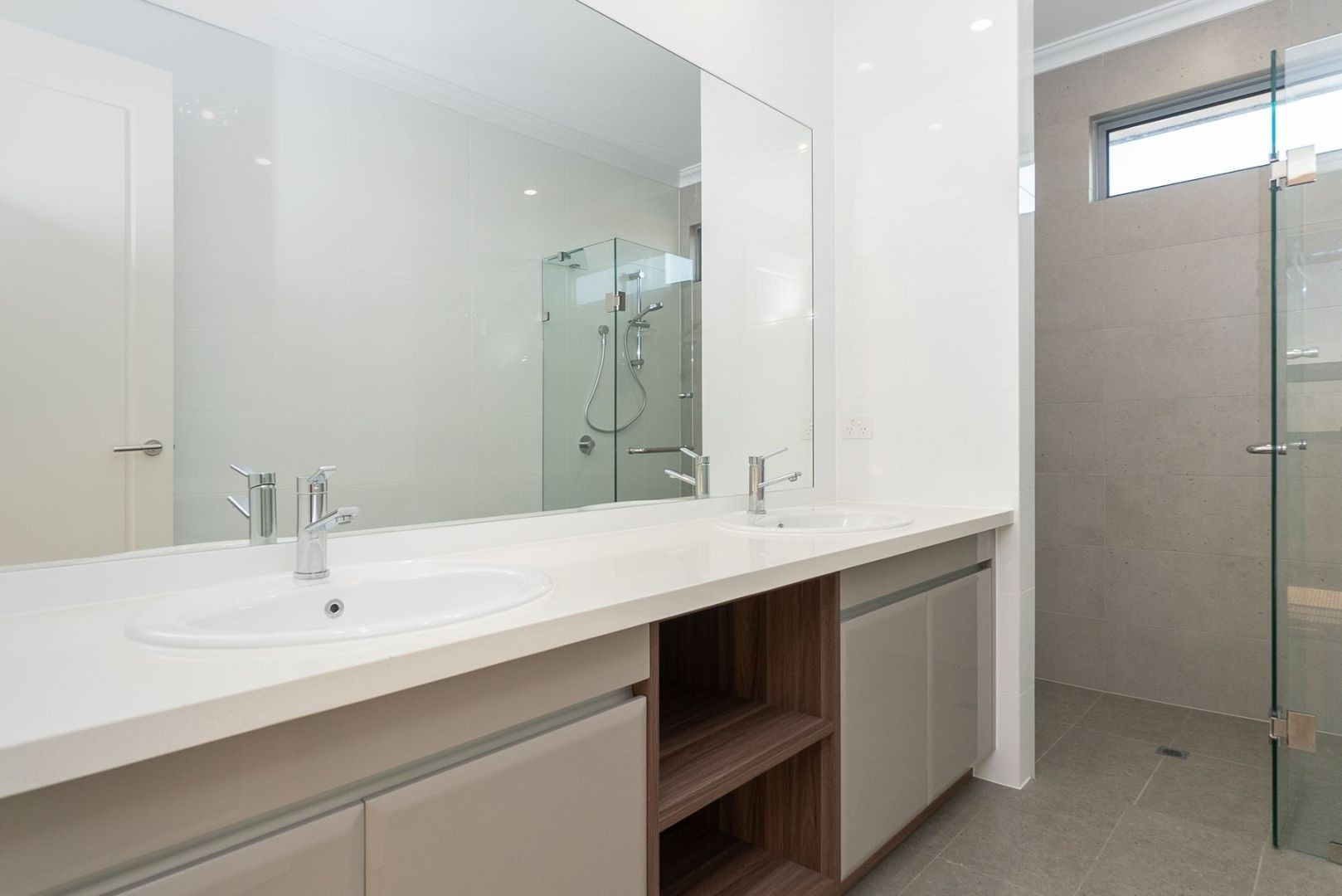 Property For Rent Campbelltown 5074 SA 13