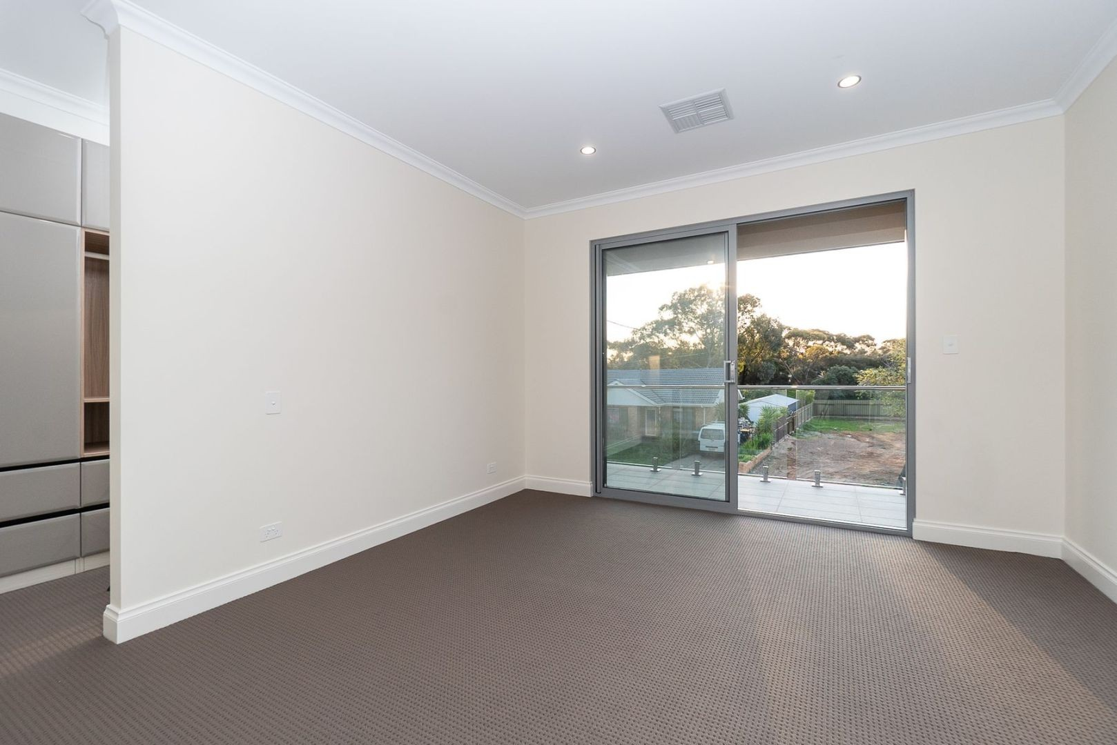 Property For Rent Campbelltown 5074 SA 15
