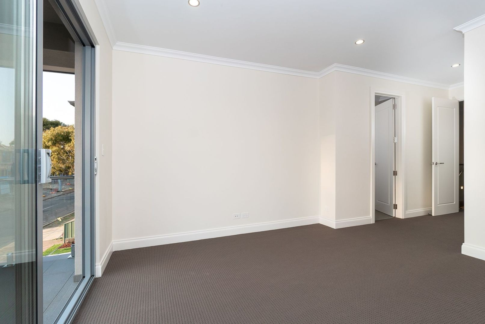 Property For Rent Campbelltown 5074 SA 16