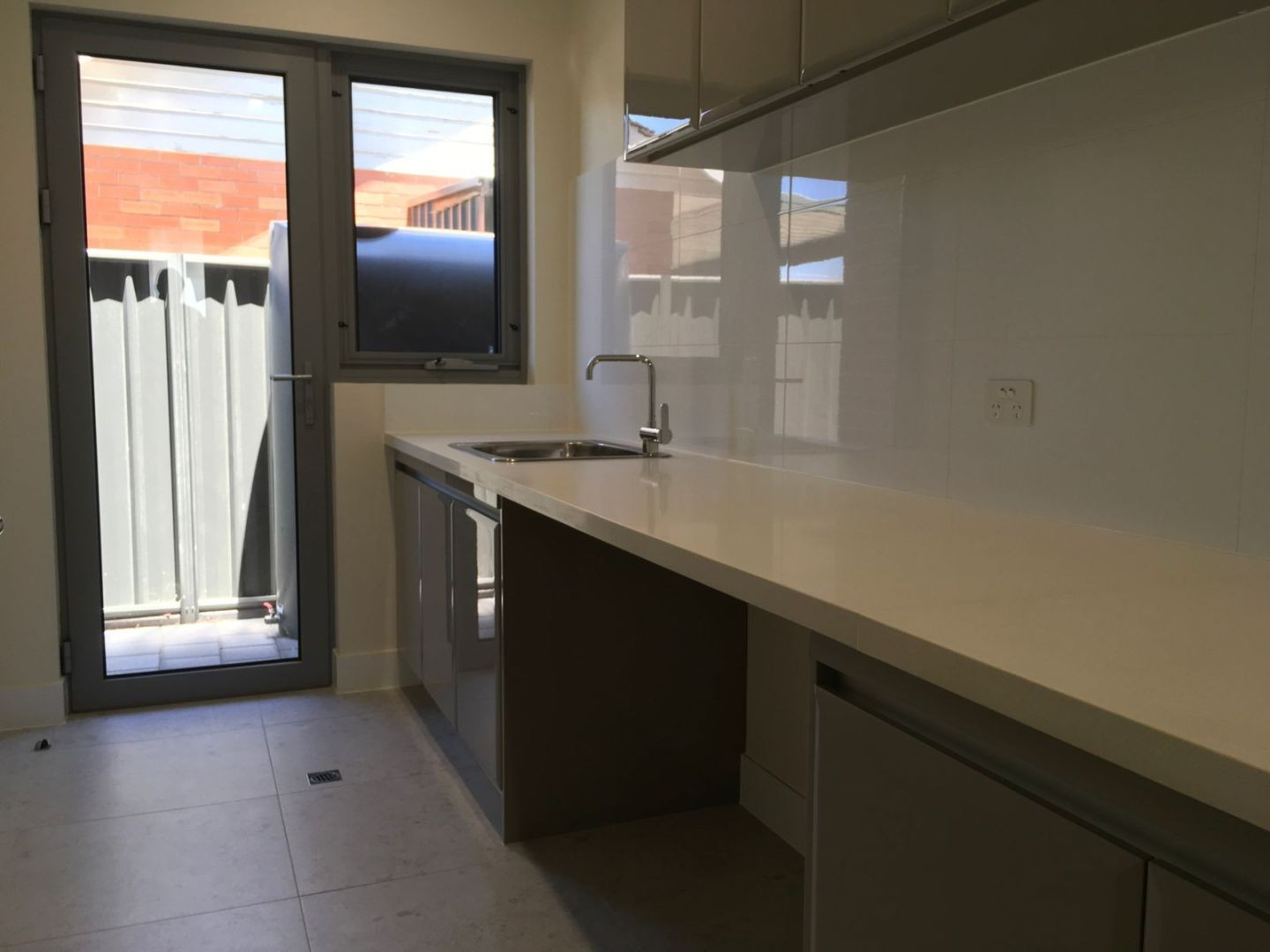 Property For Rent Campbelltown 5074 SA 19