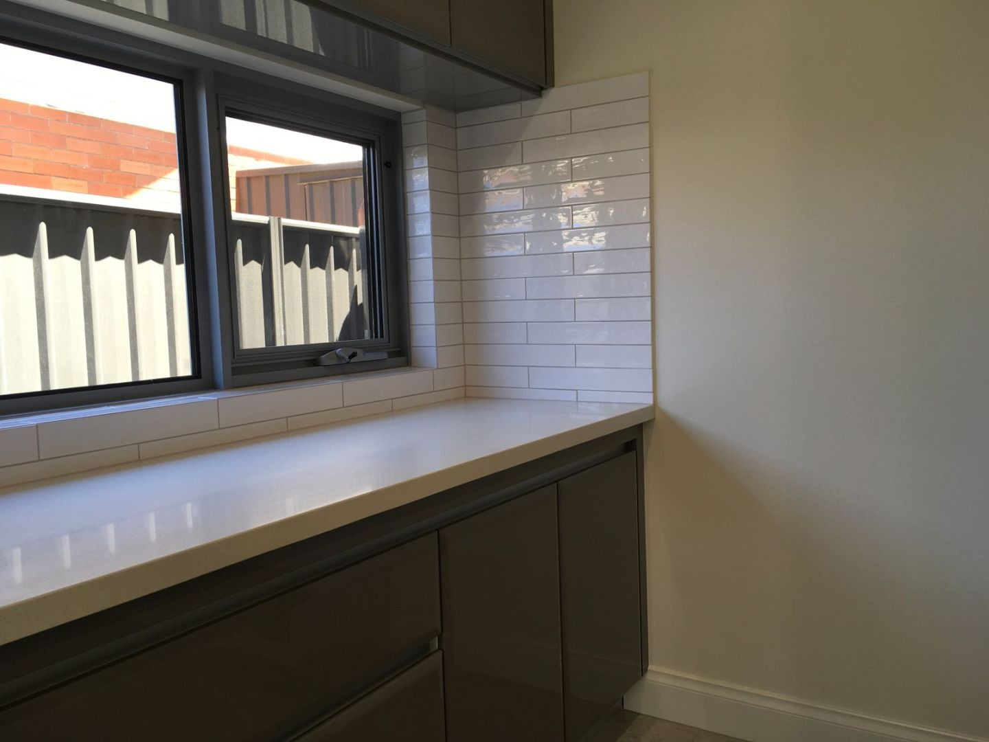 Property For Rent Campbelltown 5074 SA 20