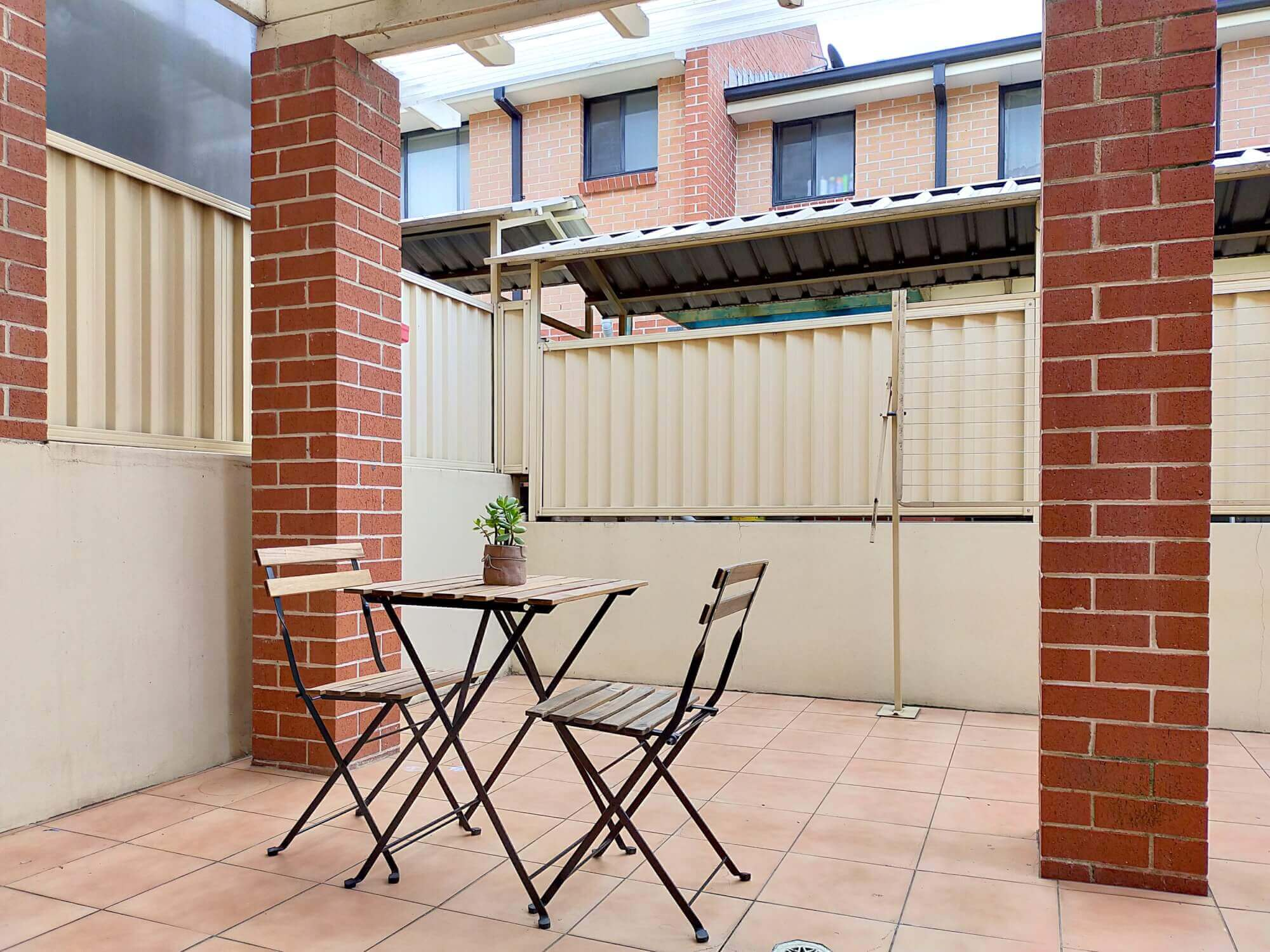 Property For Sale 16/162 William Street Granville NSW 2142 11