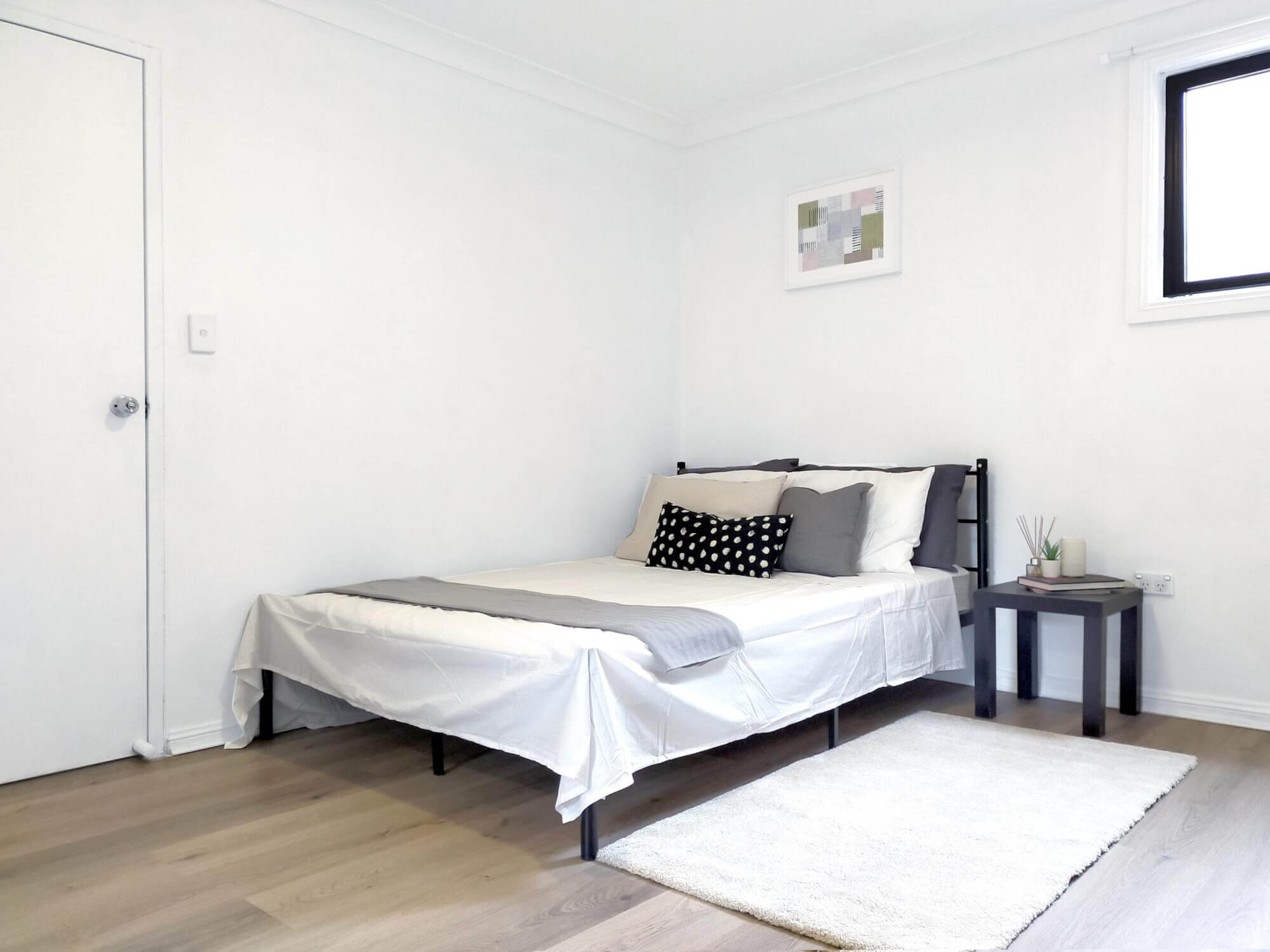 Property For Sale 16/162 William Street Granville NSW 2142 7