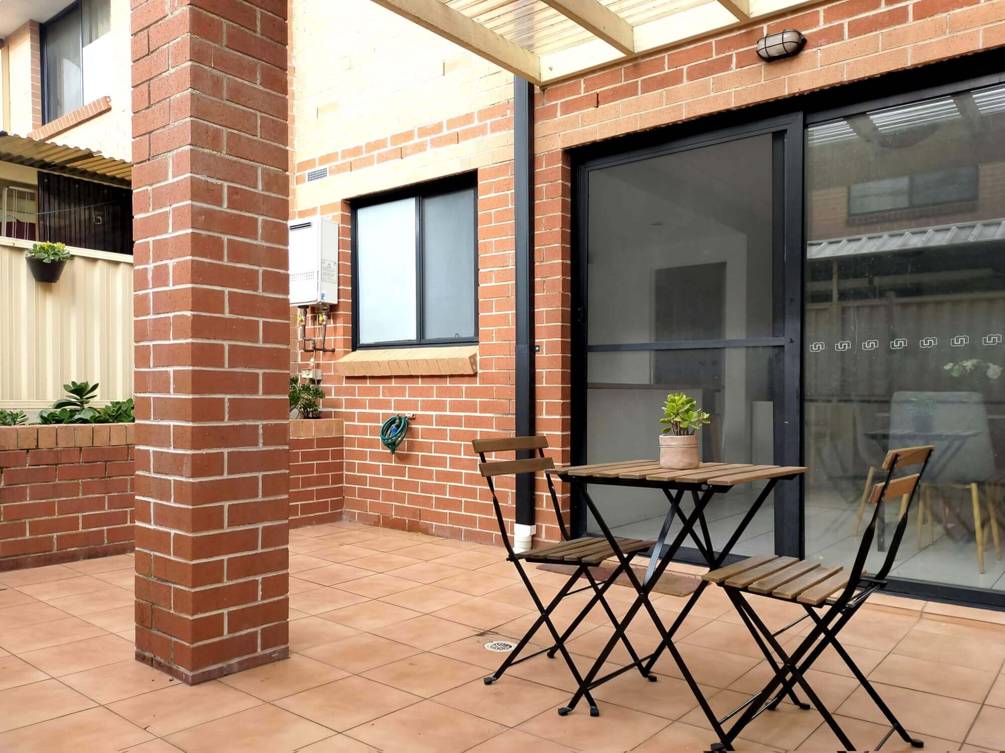 Property For Sale 16/162 William Street Granville NSW 2142 12