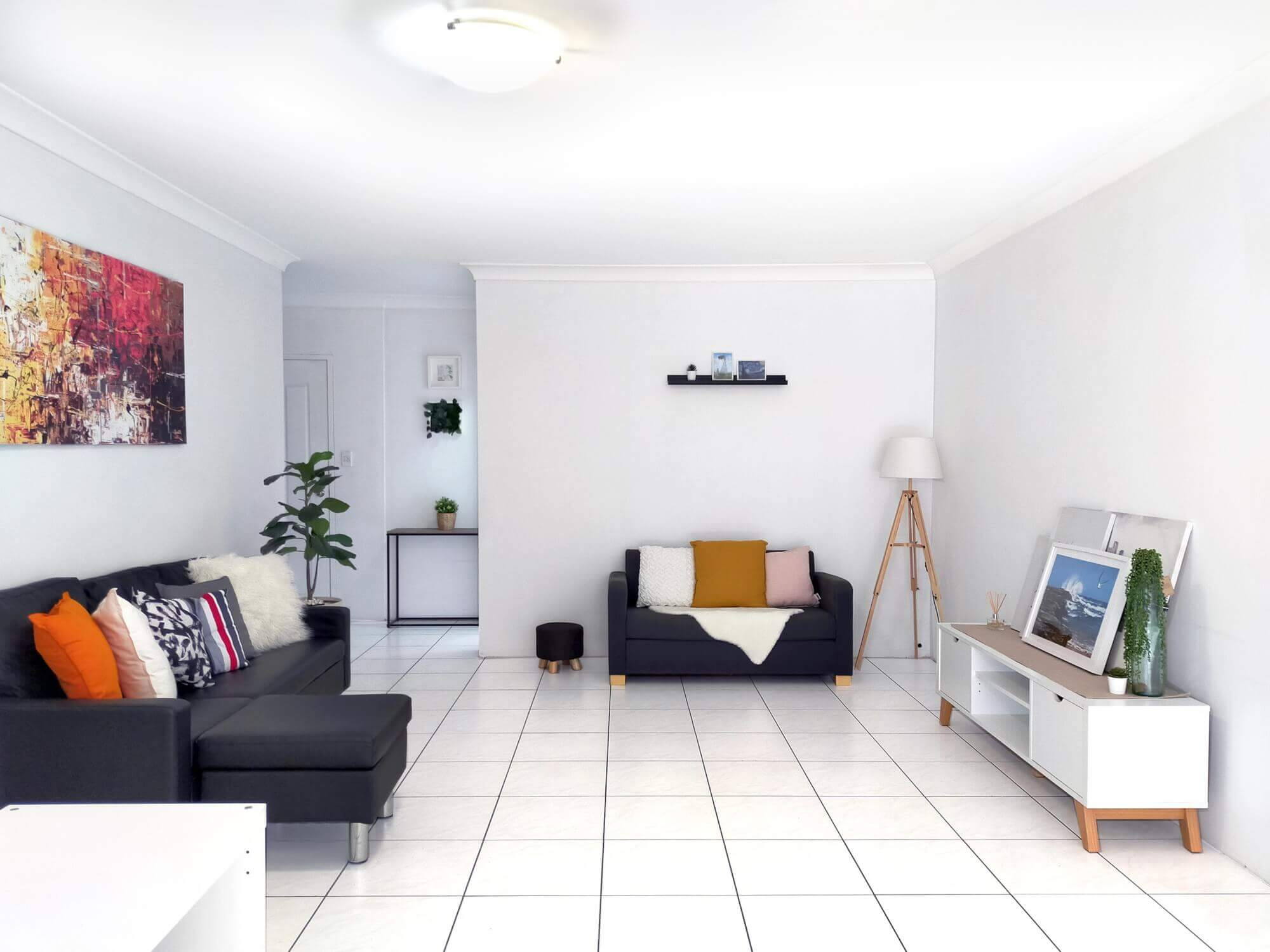 Property For Sale 16/162 William Street Granville NSW 2142 2