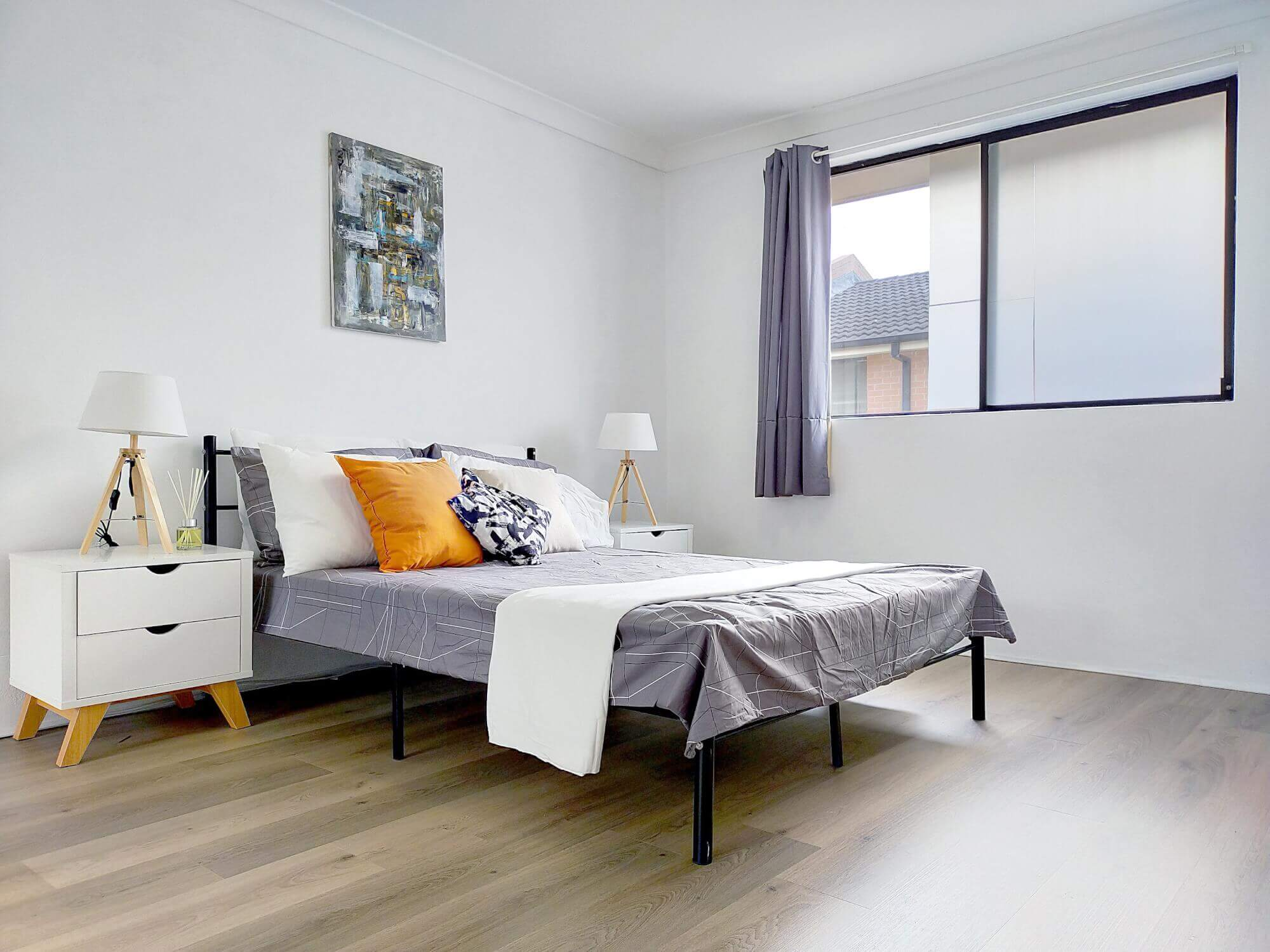 Property For Sale 16/162 William Street Granville NSW 2142 4
