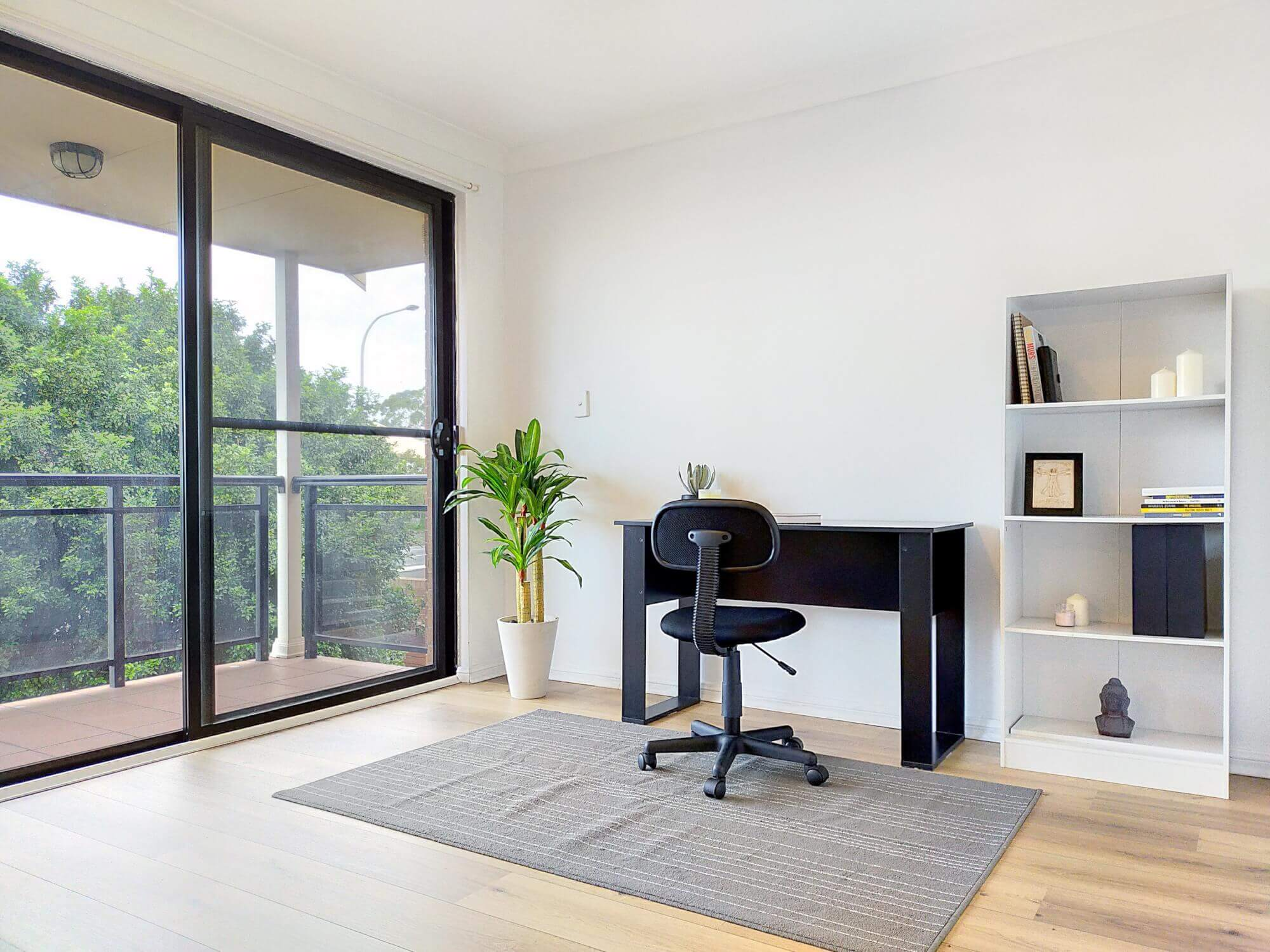 Property For Sale 16/162 William Street Granville NSW 2142 9