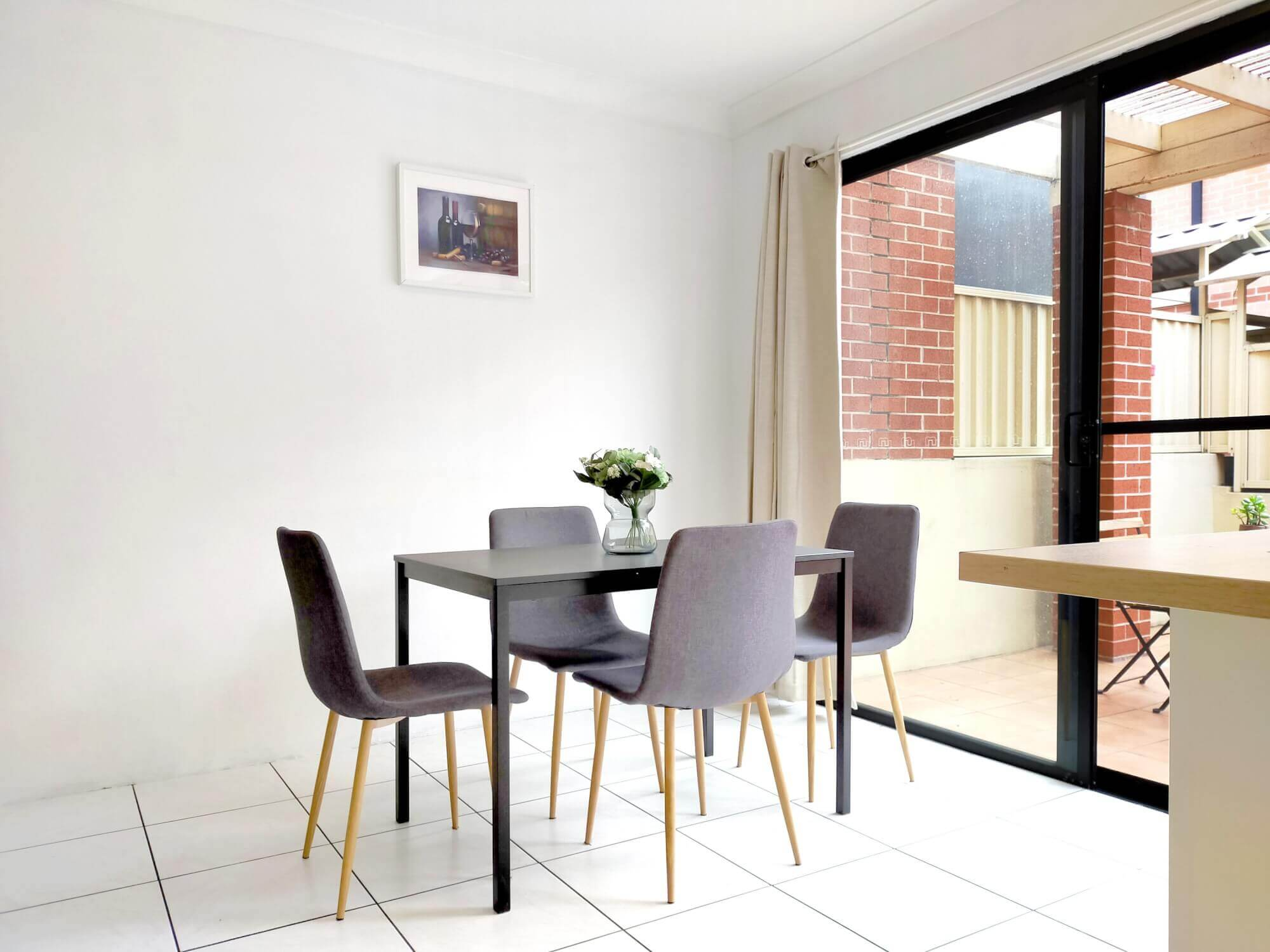 Property For Sale 16/162 William Street Granville NSW 2142 3