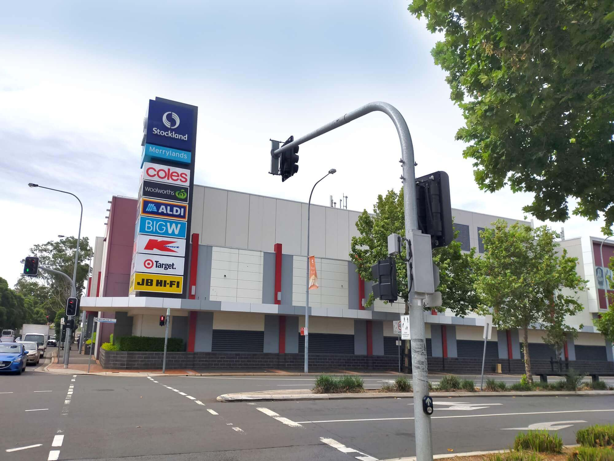 Property For Sale 16/162 William Street Granville NSW 2142 14