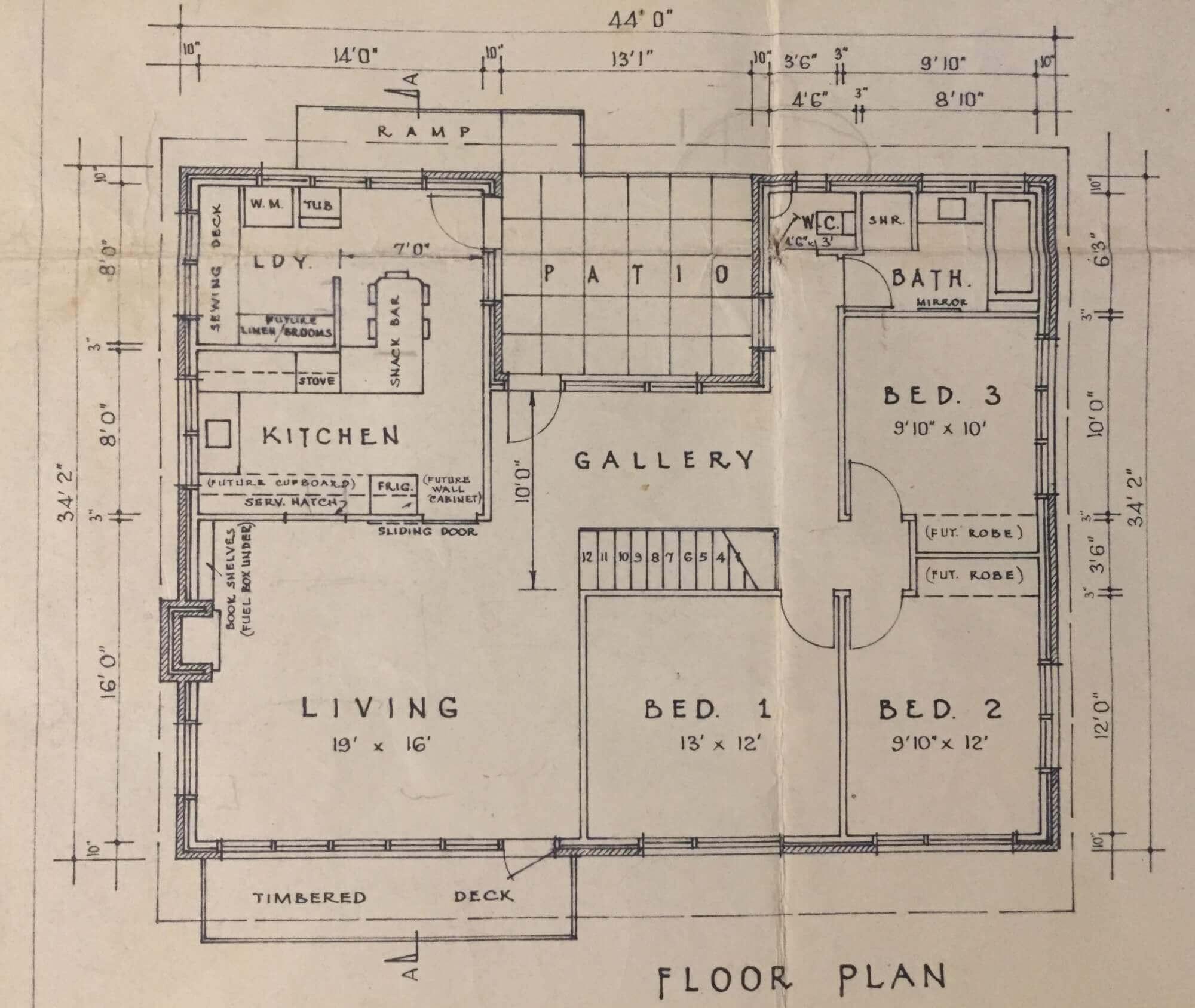 Property For Sale Blakehurst 2221 NSW 7
