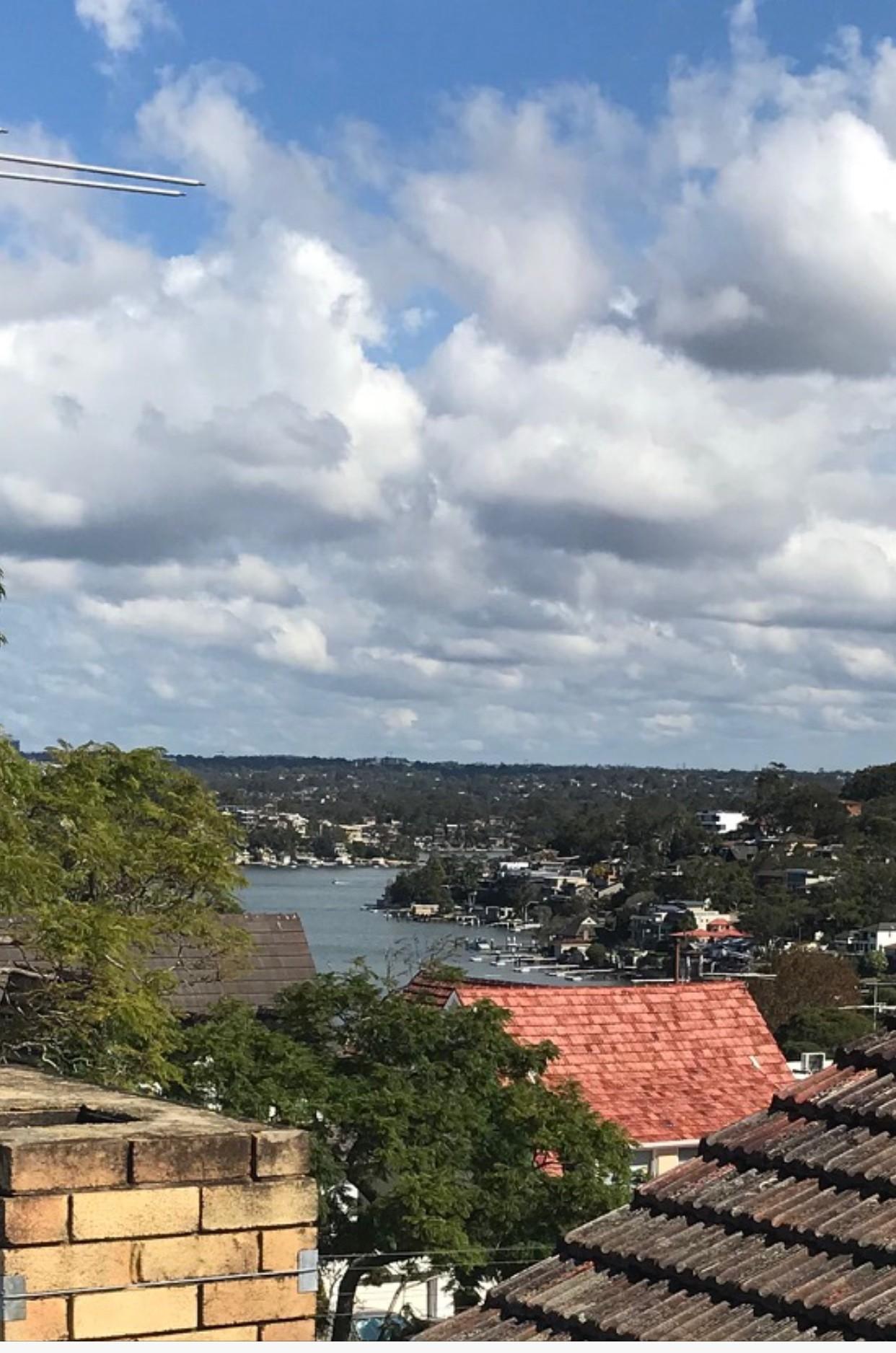 Property For Sale Blakehurst 2221 NSW 2