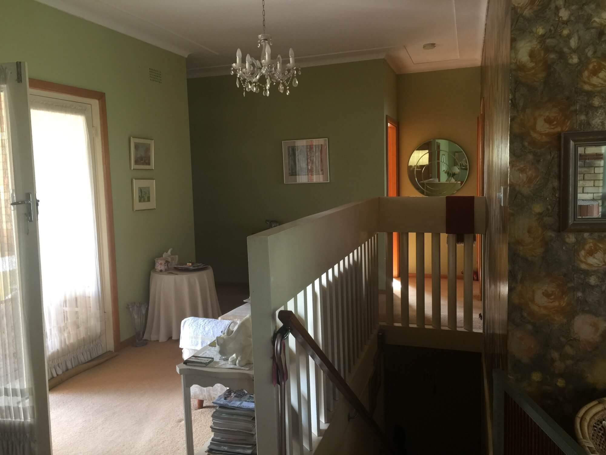 Property For Sale Blakehurst 2221 NSW 6