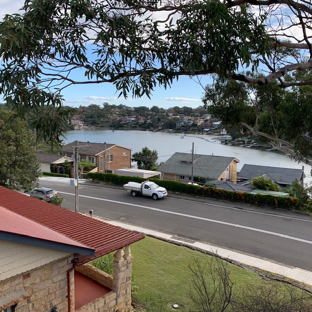 Property for sale 30 Queens rd Connells Point NSW 2221