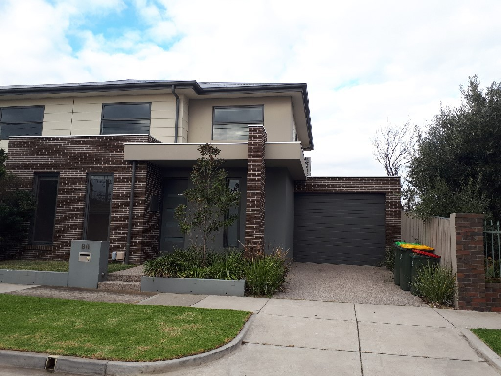 Property For Rent 80 Wright Street Mckinnon VIC 3204 2