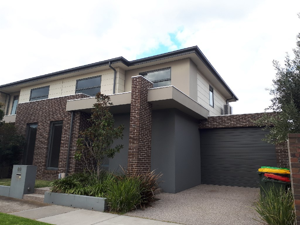 Property For Rent 80 Wright Street Mckinnon VIC 3204 4