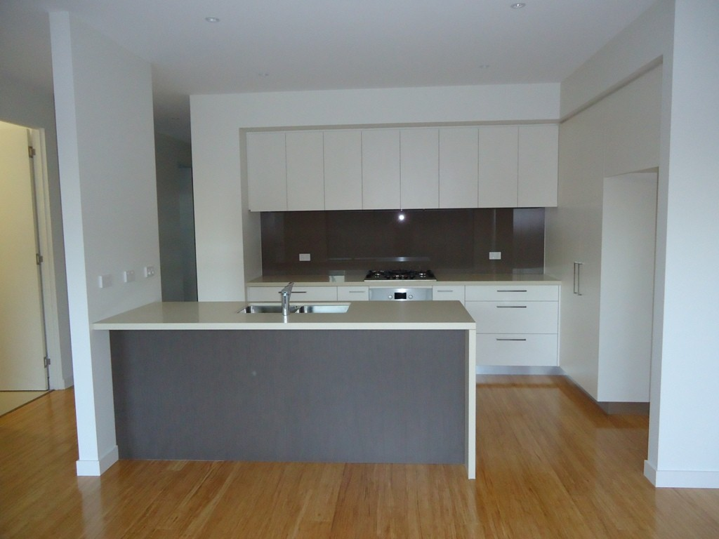 Property For Rent 80 Wright Street Mckinnon VIC 3204 5
