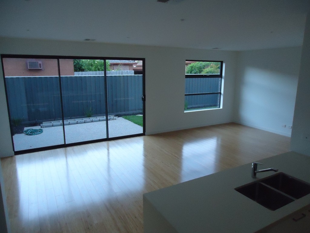 Property For Rent 80 Wright Street Mckinnon VIC 3204 7